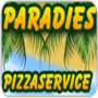 Paradies Pizzaservice